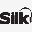 Silkmusic - Logo