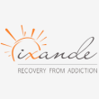 Ixande Addiction and Psychiatric Care Center - Logo