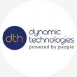 Dynamic Technologies - Logo