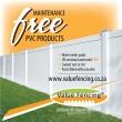 Value Fencing PVC East London Franchise - Logo