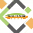Value Fencing PVC Cape Town North of N2 - Logo
