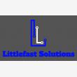 Littlefast Solutions - Logo