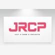 Dstv installations Krugersdorp JRCP - Logo