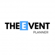 The Event Planner - Logo