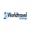 World Travel Bookings - Logo