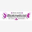 Rone Jacobs Biokineticist - Logo
