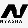 Nyasha - Logo