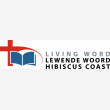 Living Word Hibiscus Coast Church - Logo