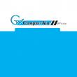 Air Conditioning Germiston - Logo