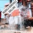 NENDILA BOREHOLE DRILLING 0825171874  - Logo
