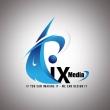 6ixMedia SA - Logo