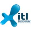 ITL technology - Logo