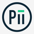 Pii Digital - Logo