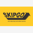 Skipgo Southern Suburbs - Logo
