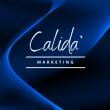 Calida Marketing  - Logo
