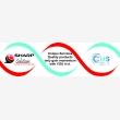 Sharp Solutions (Pty) Ltd - Logo