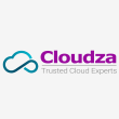 Cloudza - Trusted Cloud Experts - Logo