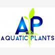 Aquatic Plants SA - Logo