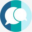 For Mediation - Logo