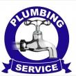 Geyser Repairs Pretoria East(no call out fee) - Logo