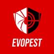 Evolution Pest and Hygiene Services CC - Logo
