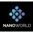 Nanoworld EC - Logo