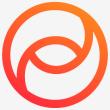Visio Productions - Logo