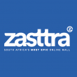 Zasttra Marketplace And Online Shopping - Logo