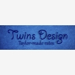 Twins Design - Logo