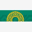 Casinos COZA - Logo