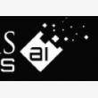 Schindlers Forensics AI - Logo