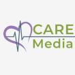 Care Media PTY Ltd - Logo