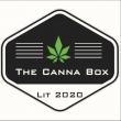 The CannaBox - Logo