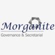 Morganite Governance and Secretarial - Logo