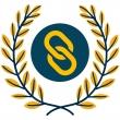 Mastery SEO Agency - Logo