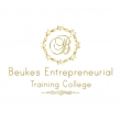 Beukes Entrepreneurial Training College - Logo