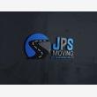 JPS Moving - Logo