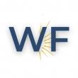 Web Force - Logo