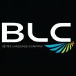Better Language Company - Logo