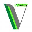Vanvollenhovens - Logo