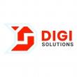 Digi Solutions - Logo