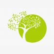 Helderberg Garden Whisperer - Logo