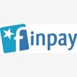 Finpay Pty Ltd - Logo