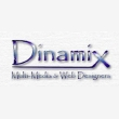 Dinamix Multi Media - Logo