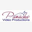 Panache Video Productions - Logo