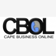 Blouberg Business Directory - Logo
