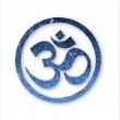 Sambhoga Yoga - Logo