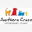 Southern Cross Veterinary Clinic - Logo
