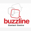 Buzzline Call Centre - Logo