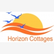 Horizon Cottages - Logo